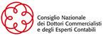 Consiglio Nazionale Commercialisti esperti contabili
